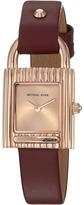 Michael Kors MK2694 - Isadore Watches
