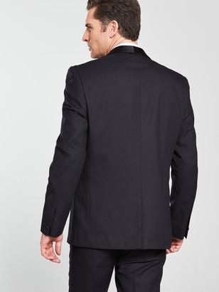 Skopes Newman Tuxedo Jacket