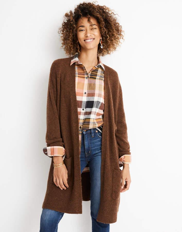 e44bb903495 Plus Size Slouchy Sweater - ShopStyle