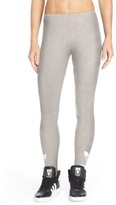adidas Women's Logo Leggings
