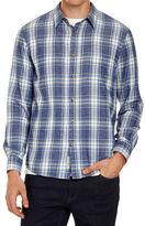 Sportscraft Regular Fit Randall Shirt