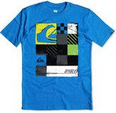 Quiksilver Graphic-Print T-Shirt, Big Boys (8-20)