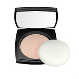 Lancôme Poudre Majeure Excellence: Pressed Powder - Normal to Dry Skin