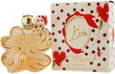 Lolita Lempicka Si Lolita Eau de Parfum Spray for Women