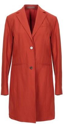 Siviglia Overcoat