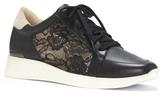 Louise et Cie Berlena – Fashion Sneaker