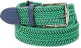 Hermes Woven 32mm Belt