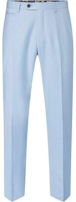 Skopes Sultano Suit Tailored Trouser
