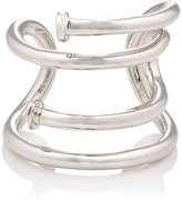 Jennifer Fisher Women's Pipe Ring