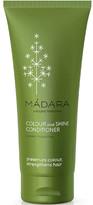 Madara MDARA Colour and Shine Conditioner 200ml