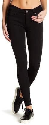 STS Blue Skinny Ponte Jeans
