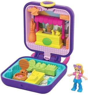 Polly Pocket Compact Style 1