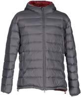 Meltin Pot Down jackets - Item 41656324