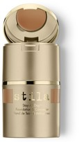 Stila Stay All Day Foundation & Concealer - Stay Ad Found Conc Almond 11