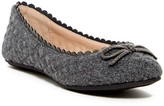 Rock & Candy Solane Quilted Flat