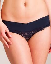 Stella McCartney Bella Admiring Bikini