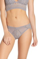 Honeydew Intimates Women's Lace Hipster Panties