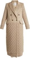Max Mara Alda coat