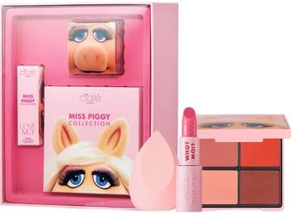 Ciaté London Ciate x Miss Piggy VIP (Very Important Pig) Collection