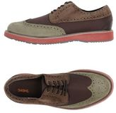 Swims Lace-up shoe