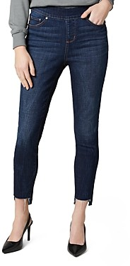Jag Jeans Maya Pull On Skinny Ankle Jeans in Harlem