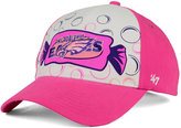 '47 Girls' Philadelphia Eagles Juicee Cap