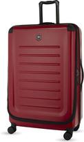 Victorinox Spectra 2.0 expandable four-wheel suitcase 82cm