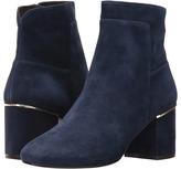 Cole Haan Arden Grand Bootie Women's Boots