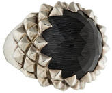 Stephen Webster Doublet Superstud Ring