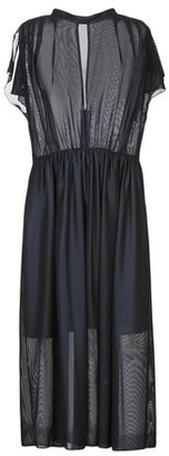 Mauro Grifoni 3/4 length dress