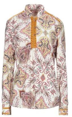 Roy Rogers ROY ROGER'S Shirt