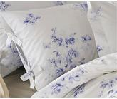 Holly Willoughby Olivia Wedgewood 100% Cotton 200 Thread Count Pillowcase Pair