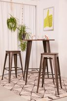 Urban Outfitters Oregon High Top Dining Set
