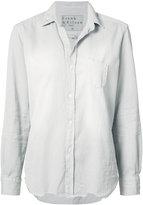 Frank And Eileen 'Eileen' shirt - women - Cotton - S