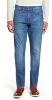 Rodd & Gunn Men's Cranfield Straight Leg Jeans
