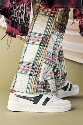 Gola Grandslam Classic Sneakers