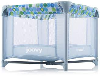 Joovy Toy Room2 Playard