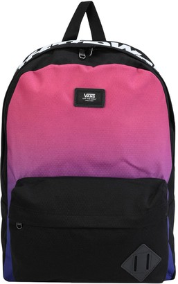 Vans Backpacks & Fanny packs