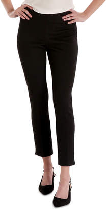 Peace of Cloth Lisa Side Zip Ankle Pants