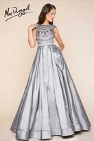 Mac Duggal Ball Gowns Style 77130H