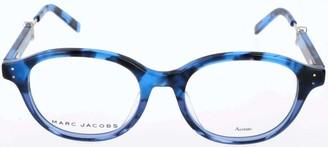 Marc Jacobs Women's Brillengestelle Marc 152/F Optical Frames