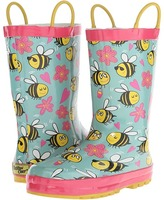 Western Chief Busy Bees (Toddler/Little Kid)