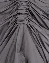 Rick Owens 3/4 length skirt