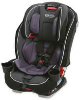 Graco SlimFitTM All-in-One Convertible Car Seat in Anabele