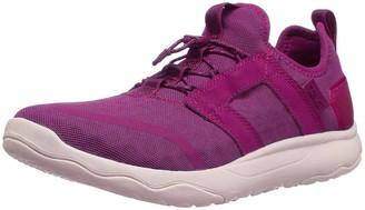Teva Women's W Arrowood Swift Lace Hiking Shoe