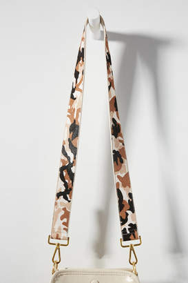 Anthropologie Remy Bag Strap
