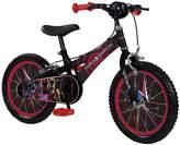 Power Rangers 16 Inch Bike