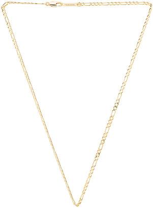 Jenny Bird Amaal Necklace
