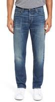 Rag & Bone Fit 2 Slim Fit Jeans (Dillon)