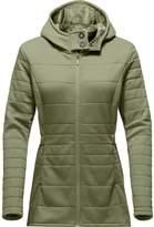 The North Face Caroluna 2 Jacket - Women's